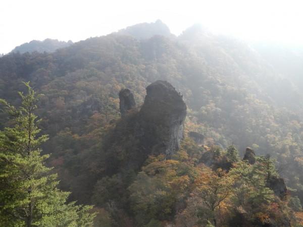 妙義山 036