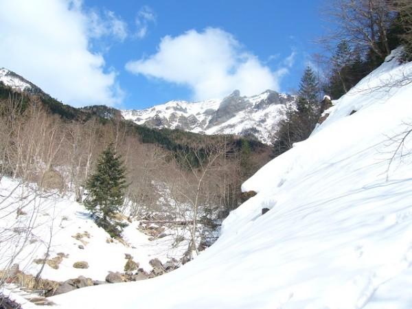 03 横岳