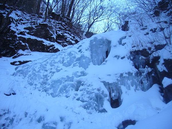 04 七福の滝