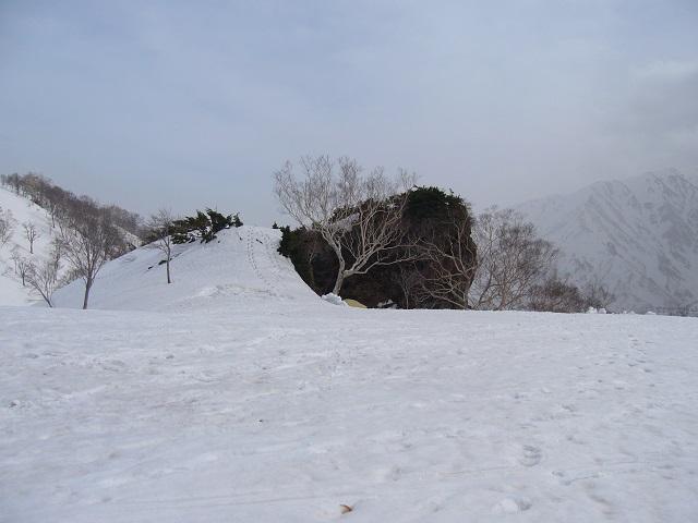 06 双子岩