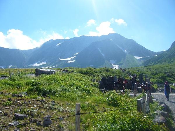 03 立山