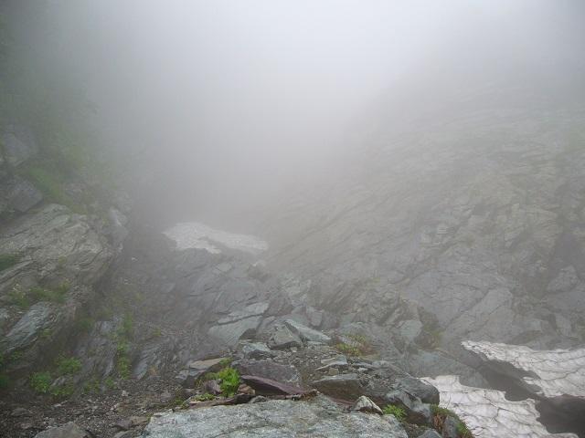 20 bガリー大滝