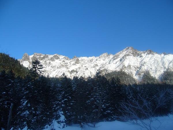 04 横岳