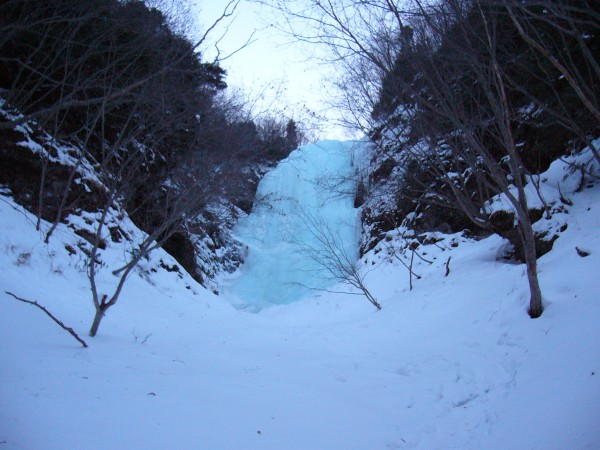 06 大滝
