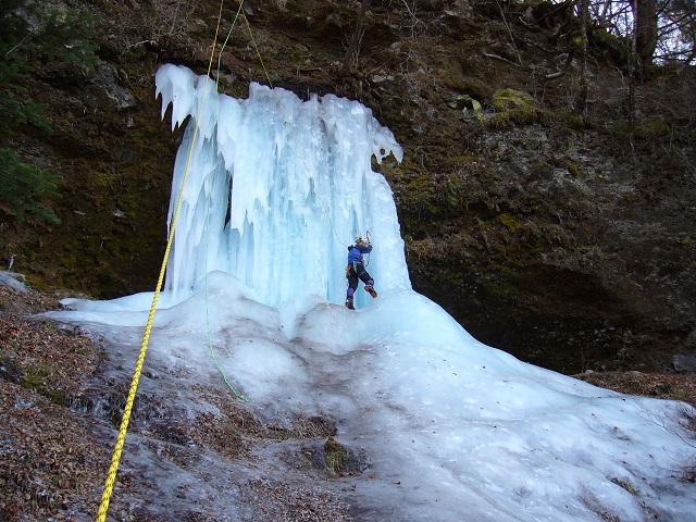 06 左の氷柱
