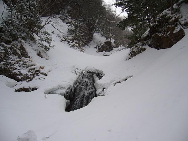 09 8m滝